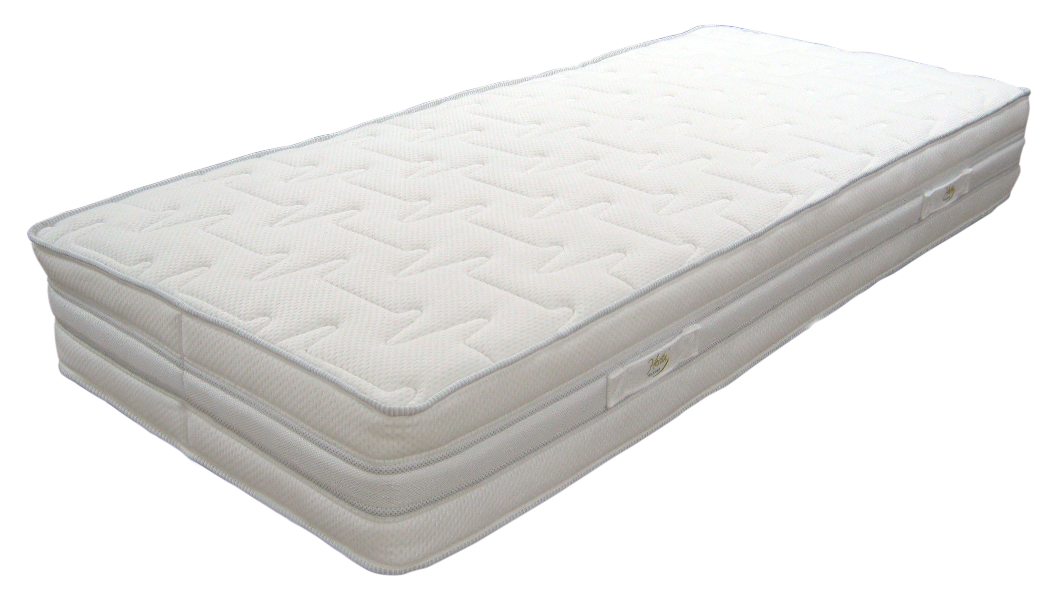 Hestia® Motion Mattresses Cover Image