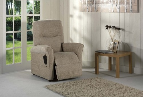 Helmsley Lift and Recline Chair