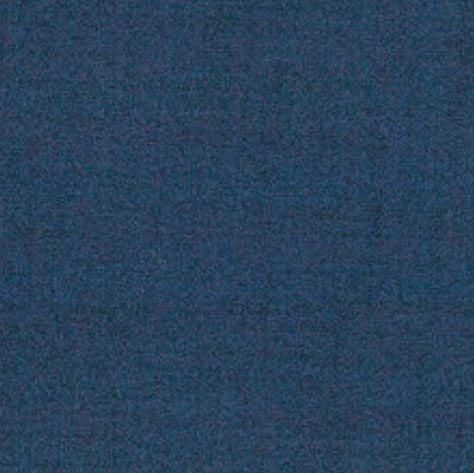 Wool Royal Navy